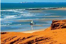 Estados do Brasil - Ceará / Você conhece o Ceará?