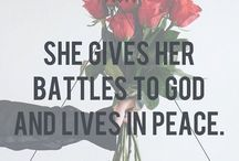 ::Christian Ladies:: / This is for Christian girls to unite. Be here for, encourage, and pray for eachother. If y'all need anything please let me know. God Bless!