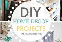 DIY - Ideas