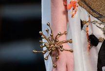 Antonio Marras / Antonio Marras, couture, design