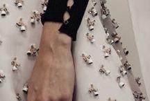 Dior / Dior ,haute couture