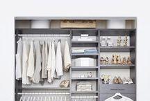 Organize | That Sunday Feeling