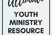 Ministry Resources / The best from around the web from bloggers in Ministry. Find leadership advice, discipleship advice, bible study tools, new youth group games, small group tips, free resources, books, and more! . To join, leave a comment on a pin and make sure you are following the board, too. Please pin up to 5 pins a day, and don't forget to share resources you have found helpful in your ministry! [other than your own]