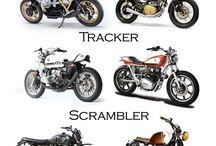 TOP Bikes