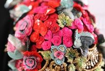 Schiaparelli / Schiaparelli, design, couture