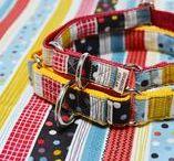 Shiawase Collar-17 / 犬の首輪とリード しあわせカラー  https://www.shiawasecollar.com/