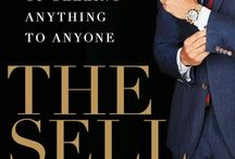 THE SELL.