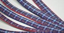 Shiawase Collar-1718AW / 犬の首輪とリード しあわせカラー  https://www.shiawasecollar.com/