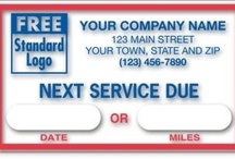 Automotive Service Forms & more! / Service repair orders, invoices, proposals/estimates and other business products providing solutions to help up you manage and grow your business.