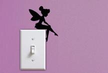 Ideas & Hints, Design / by Mariko Nakatani