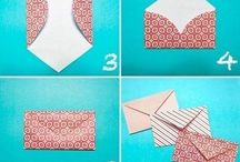 100% paper :) / Crafts and ..stuff that's simply cool.