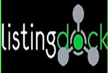 ListingDock /  List, Buy, and Sell Anything! Products from http://ListingDock.xyz/ - A New Marketplace for Products from the Creators of #SEOClerks #ListingDock #Listing #Dock