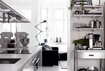 Home Kitchen & Dining