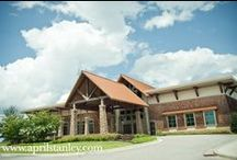 How Accommodating / Places to stay in Marshall County, AL