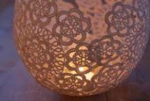 #*@*@* KOOL *@*@*# / Crafts / by Joane Dumont