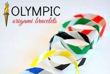 2014 Winter Olympics Sochi