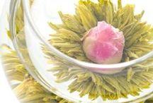CroesuS クロイソス 康藝銘茶 / 工芸茶専門店クロイソスの康藝銘茶(こうげいめいちゃ)です