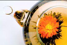 Croesus Time -Image-