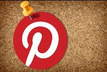 Pinterest Marketing / This Board is Strictly for Pinterest Related Services and Service Requests. Either from Providers such as Social Media Marketers, Managers, & SEO Specialists - OR - from Potential Clients who are in need of such Services. You may Join by INVITE ONLY - Please DO NOT ASK to JOIN! You will be REJECTED. We do our own Scouting so please, DON'T CALL US. WE'LL CALL U. ***IF YOU'VE BEEN INVITED TO THIS GROUP BOARD, MUST BE PINTEREST RELATED.  http://aDollarSEO.com/categories/pinterest
