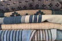 textil / vzory