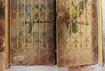 Fresco / Роспись