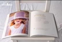 Photo books / Pins of books about photography that we love - Enlaces a libros de fotografía que nos gustan