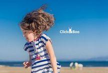 Jumping - Saltando / Funny pictures with children (and no children) jumping - Divertidas fotos de niños (y no tan niños) saltando