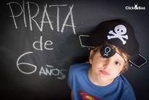 Customes - Disfraces / Photos of kids with customes - Fotos de niños con disfraces