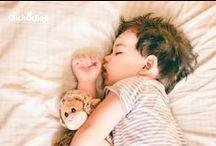 Sleeping - Durmiendo / Kids sleeping photos - Fotos de pequeñajos durmiendo (angelitos!)