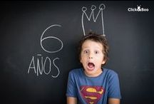 Happy birthday - Feliz cumpleaños