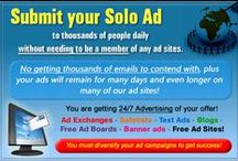 Safe-List.com / Our System Guarantees Your Web Site Will Receive A Minimum of 100 Visitors Each Time You Send A Solo!  We have been here for 16 years helping Internet Marketers Succeed! Over 68,000 Members!  Rated #1 for Advertisers Marketing Networks Provider... Quality Advertising Doesn't Cost - It Pays! / by #1 Internet Affiliate Program!