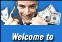 #1 CB Conversion Tool! / STOP Promoting LOW-Paying Affiliate Sites.The earning potential with Clickbank products is virtually limitless. Clickbank.com offers almost 50 - 75% commissions to the affiliates on every product sales. Is that not incredibly high? / by #1 Internet Affiliate Program!