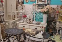 Antique Small Businesses ƸӜƷ Sg33❤¡¡¡ ✿ ❀¸¸¸.•*´¯`❀ ✿ (Pin Exchange) / Share Small Businesses (Pin Exchange)  This is the original special networking board to support small business entrepreneurs, as well as a resource for people who love to shop! Post selectively to promote YOUR business or that might be of interest to other business owners. Use common sense - NO spam/nudity/suggestive/excessive/repetitive posts or you will be removed from the board. To Pin to this board, follow DarlingDarla Paris & DM Me Letting know the board you want to join. Welcome Enjoy...