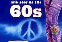 40s, 50s, 60s & 70s Popular Music from childhood that'll be with me forever. SDG Lord Jesus Christ / Memories and music from a much simpler time in my life. / by #1 Internet Affiliate Program!
