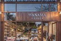 arquitectura comercial / diseño de locales comerciales, diseño de locales gastronomicos , visual merchandising, restyling de locales comerciales, diseño de vidrieras.
