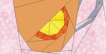 Patchwork-Quilt-schemy
