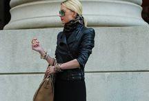 LOOKS / fashion
