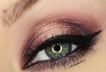 nails-hair-makeup