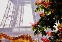 Paris <3 !