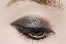 Make-Up & Skin Care