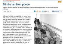 Noticias de Por Dereito 2008 / Noticias en Prensa sobre o relacionadas con la Asociación Por Dereito
