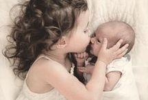 Cute Children!