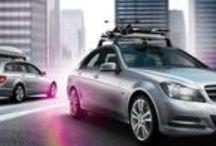 OFFERTE IMPERDIBILI / Tutte o quasi su tutte le vantaggiose offerte e novità in arrivo da Mercedes-Benz. Tante oppurtunità di risparmio, pensate apposta per gli utenti Mercedes.Benz ed in particolar modo per i clienti del nostro Mercedes-Benz Service