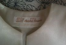 Klamöttchen für Mila / Selbst genähte klamöttchen für meine Enkelin