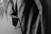HONEYGOLD | Dark Grey