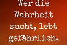 """Zitate aus """"Das Phönix-Vermächtnis"""", dem zweiten Cori-Stein-Thriller / Diese Zitate stammen aus meinem brandneuen Thriller """"Das Phönix-Vermächtnis"""", s. http://amzn.to/21u3tXq. Der erste Cori-Stein-Thriller ist übrigens """"Ohne Skrupel"""", s. http://amzn.to/p8mxmW"""
