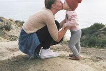 Mothernity