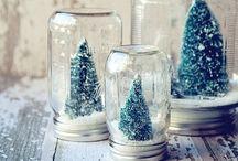 How to...DIY Christmas