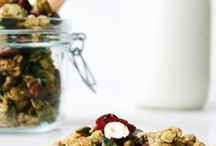 Brunch recipes - Culinessa.com / This board is to inspire you for that late breakfast, brunch or lunch during the weekends