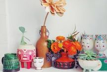 DIY CERAMICS / DIY ideas with #clay or #ceramics